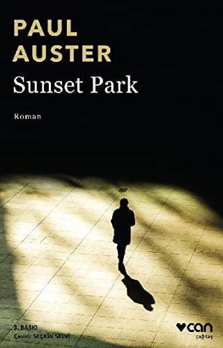 9789750712548: Sunset Park