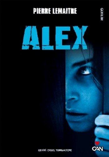 9789750713781: Alex