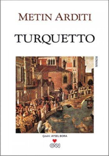 9789750715150: Turquetto