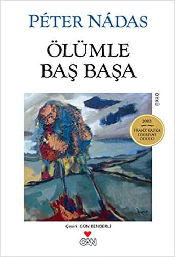 9789750715914: Olumle Bas Basa