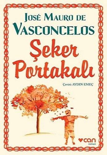 9789750719400: Seker Portakali