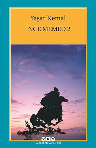 9789750807176: Ince Memed 2