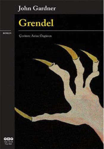 9789750823893: Grendel