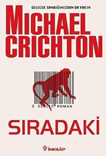 9789751027313: Siradaki