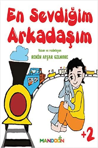 9789751033123: En Sevdigim Arkadasim