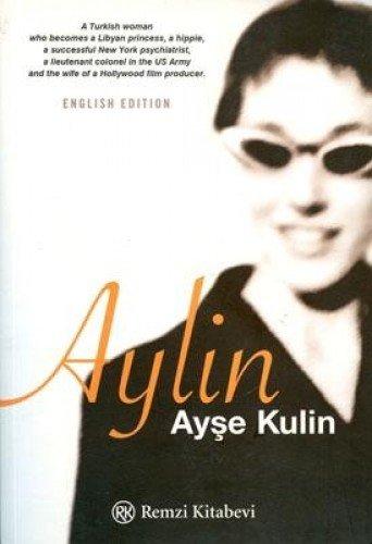 9789751412287: Aylin