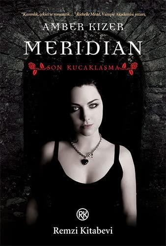 9789751413949: Meridian - Son Kucaklasma