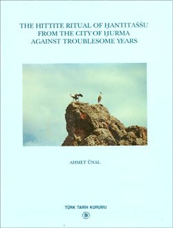 Studies in ancient Anatolian magical practices. The: AHMET ÜNAL.