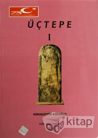 9789751610195: Uctepe - 1