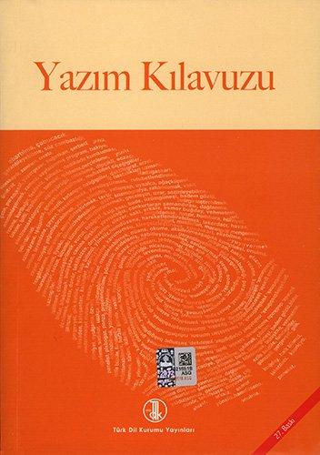 Yazim Kilavuzu - Buyuk Boy: Komisyon