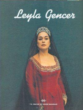 Leyla Gencer: Oral, Zeynep