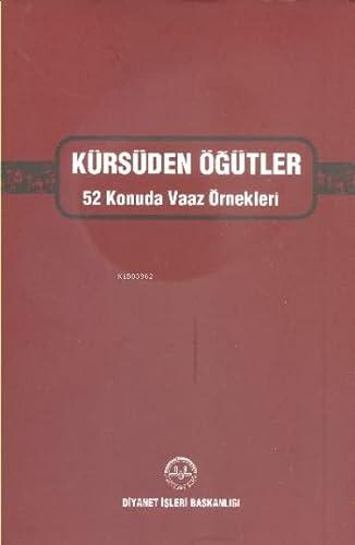 9789751939494: Kursuden Ogutler