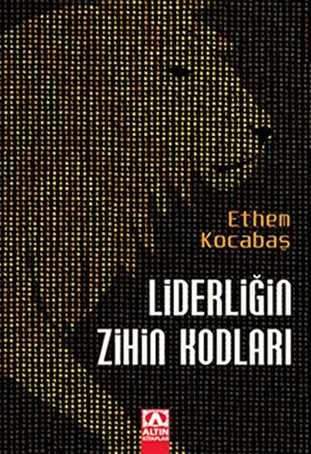 9789752114289: Liderligin Zihin Kodlari