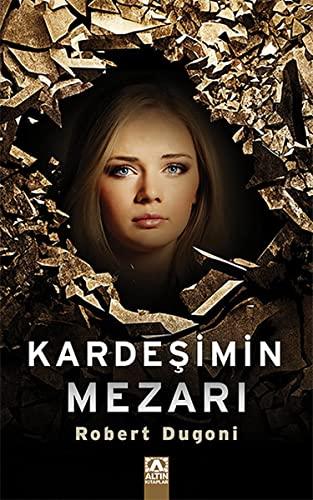 9789752120471: Kardesimin Mezari