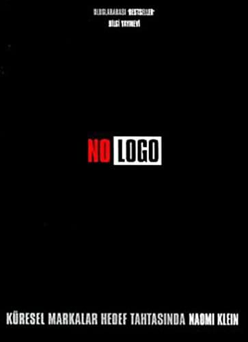 9789752200210: NO LOGO