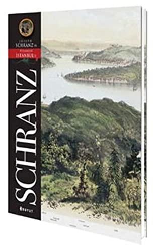 Joseph Schranz - Istanbul Pitoresk