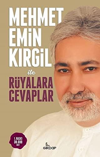 9789752429840: Mehmet Emin Kirgil Ile Rüyalara Cevaplar