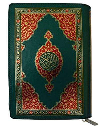 9789752699335: Kur'ani Kerim (Ozel Kutulu)