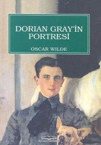 9789752820104: Dorian Gray'in Portresi