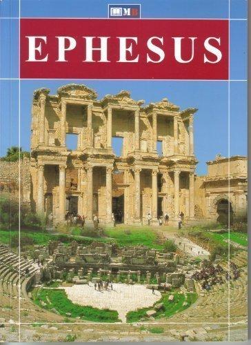 Ephesus: n/a