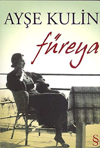 9789752892514: Fureya