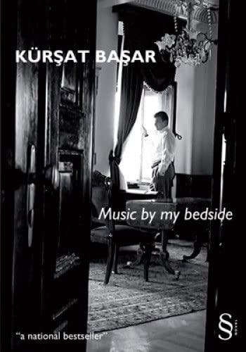 9789752894372: Music by My Bedside (Başucumda Müzik)