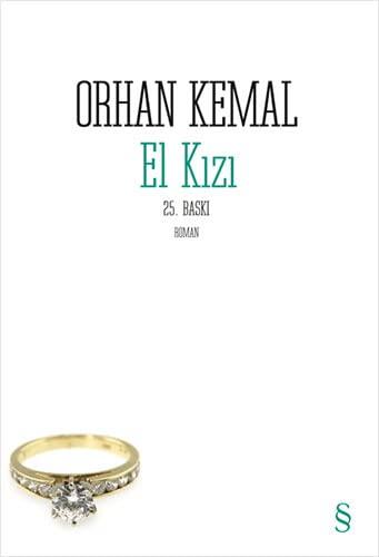 9789752894662: El Kizi