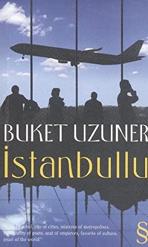9789752895331: Istanbullu - Ingilizce