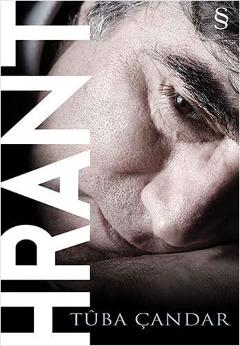 9789752897854: Hrant