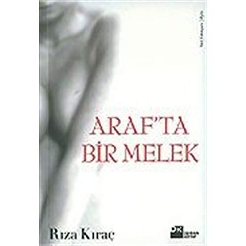 9789752934399: Araf'ta Bir Melek