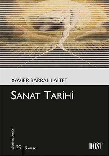 9789752982376: Sanat Tarihi
