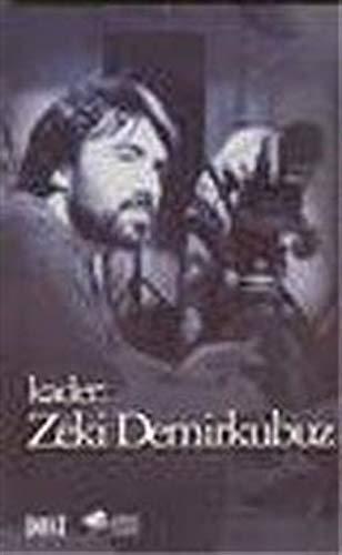 9789752982598: Kader: Zeki Demirkubuz