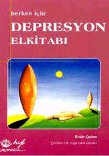 9789753000710: Depresyon El Kitabı