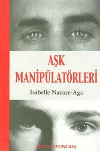 9789753224192: Ask Manipülatörleri