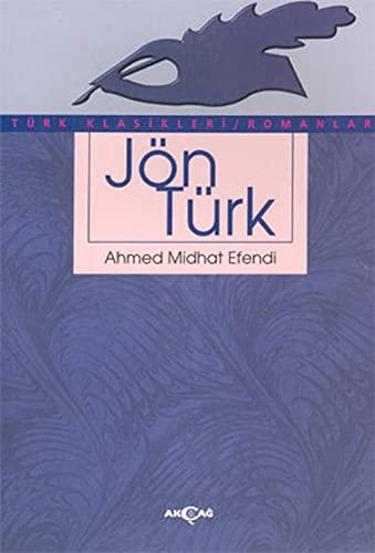 9789753382601: Jon Turk