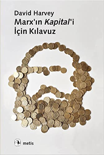 9789753428323: Marx'in Kapital'i Icin Klavuz
