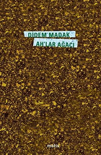 9789753428750: Ahlar Agaci