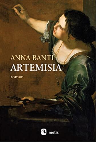 9789753429160: Artemisia