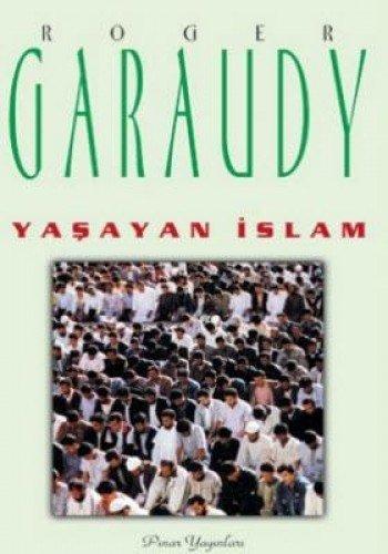 9789753520843: Yasayan Islam