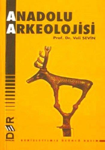 9789753531382: Anadolu Arkeolojisi