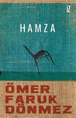 9789753558358: Hamza