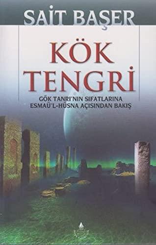 9789753711227: Kok Tengri