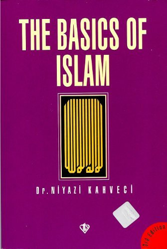 9789753891080: The Basics of Islam