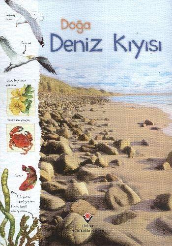 9789754035711: Doga - Deniz Kiyisi