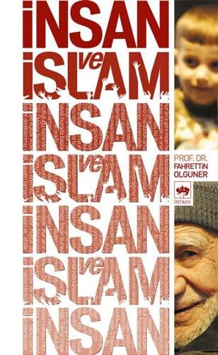 9789754377583: Insan ve Islam