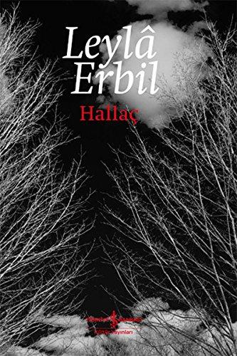 Hallac: Erbil, Leyla; Erbil,