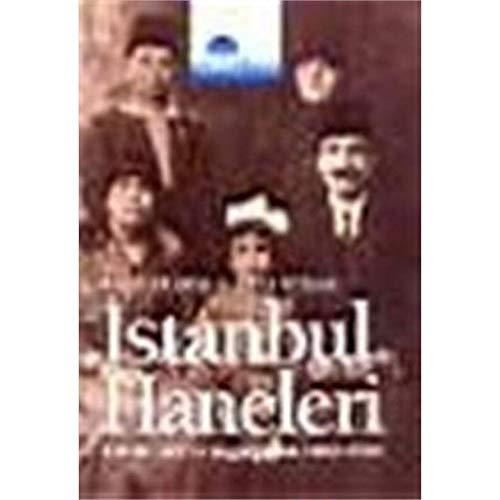 Istanbul haneleri. Evlilik, aile ve dogurganlik 1880-1940.: DUBEN, ALAN -