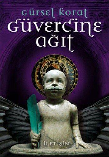 Guvercine Agit: Gursel Korat