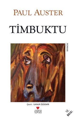 9789755109510: Timbuktu