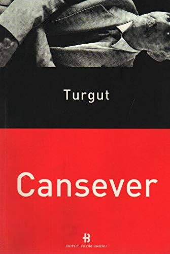 9789755214238: Turgut Cansever